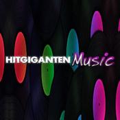 Radio hitgiganten-music2