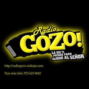 Radio GoZo-TX