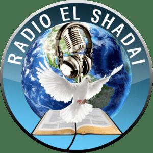 Radio Radio El Shadai