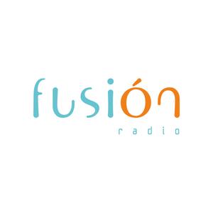 Radio Fusión Radio Málaga