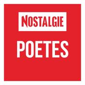 Radio Nostalgie Poètes