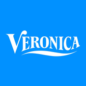 Radio Veronica Legends