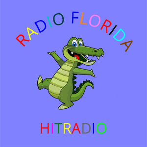 Radio Hitradio Florida