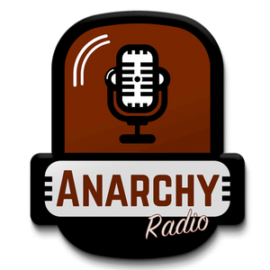 Radio Anarchy Radio