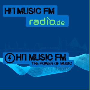 Radio hitmusicfm