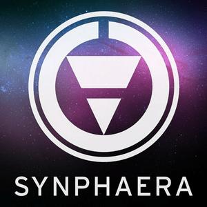 SomaFM - Synphaera Radio