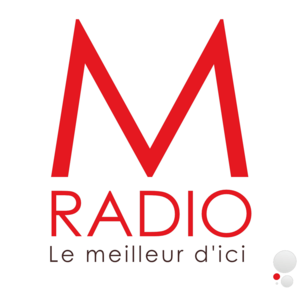 Radio M Radio Belgique
