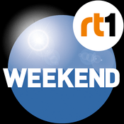 Radio RT1 WEEKEND