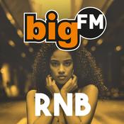 Radio bigFM RNB