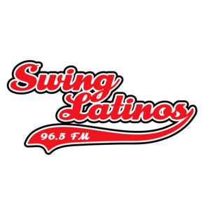 Radio Swing Latinos Fm Gran Canaria