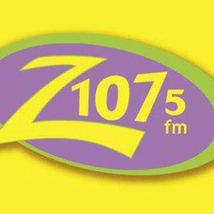 Radio WAZO - Z 107.5