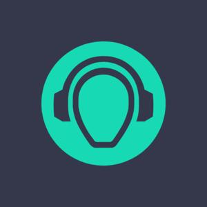 Radiokpop