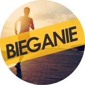Radio OpenFM - Bieganie