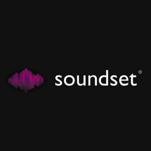 Radio Soundset Kastel