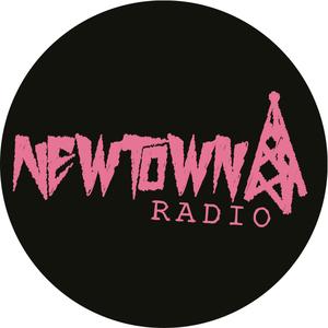 Newtown Radio