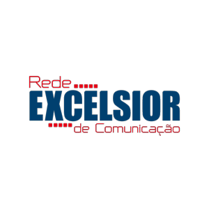 Radio Rádio Excelsior FM
