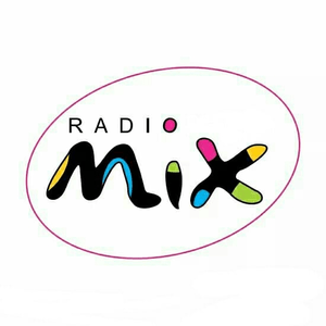 Radio Radio Mix BA