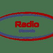 Radio Radio-Discowelle