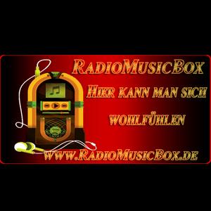 Radio RadioMusicBox