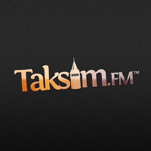 Radio TaksimFM Rock