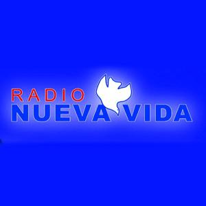 Radio KEZY - Radio Nueva Vida