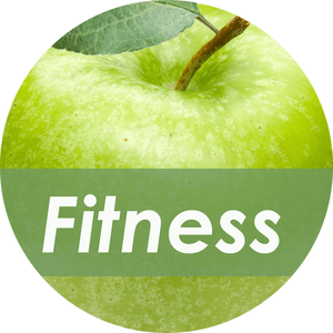 OpenFM - Fitness