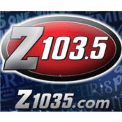 Radio CIDC Z103.5 FM -