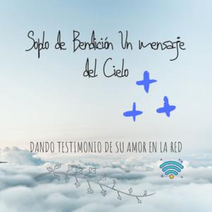 Soplo de Bendicion Radio