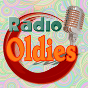 Radio Radio Oldies