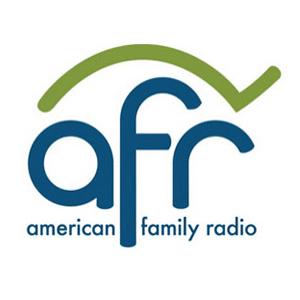 Radio KAVK - American Family Radio 89.3 FM