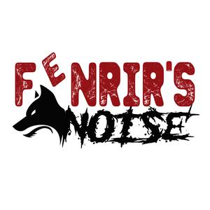 Radio Fenrir's Noise
