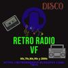 Retro Radio VF - Classic Hits