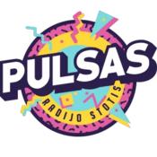 Radio Radijo Stotis Pulsas
