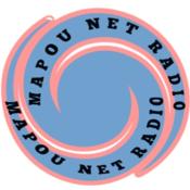 Radio MAPOU NET RADIO