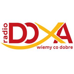 Radio Doxa FM