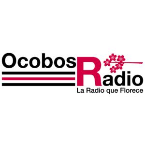 Radio Ocobos Radio