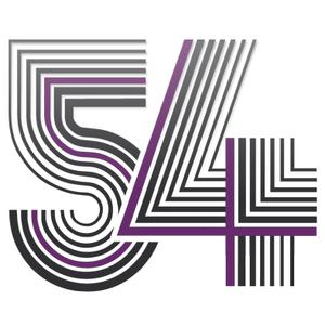 Radio 54House.fm Event