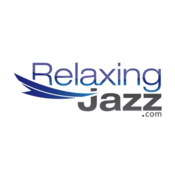 Radio Relaxing Jazz