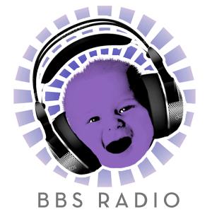 Radio BBS Radio Station 2
