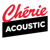 Radio Chérie Acoustic