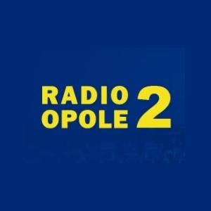 Radio Radio Opole 2+1