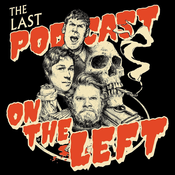 Podcast Last Podcast On The Left