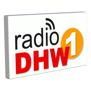 Radio DHW1