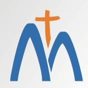 Radio missionweb