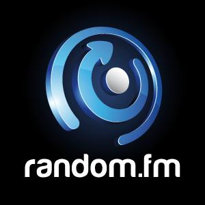 Radio random.fm