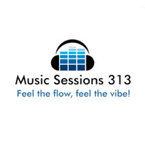 Radio Music Sessions 313