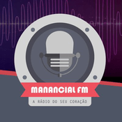 Radio FM Manancial