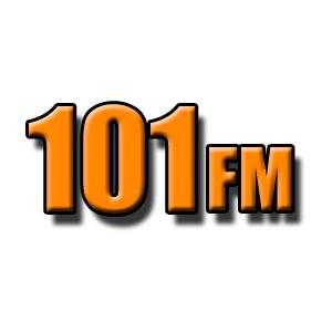 Radio 101FM