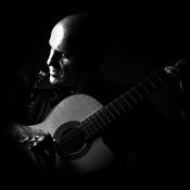 Radio Radio Caprice - Flamenco