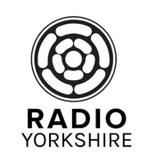 Radio Radio Yorkshire